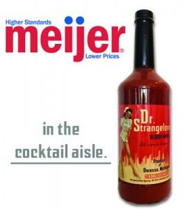 DRS Meijer